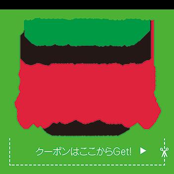 102_セブン保険ショップ.png
