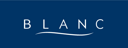Eyelash Salon Blancのロゴ画像