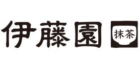伊藤園のロゴ画像