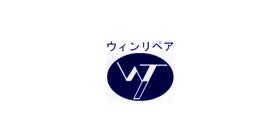ウィンリペアのロゴ画像