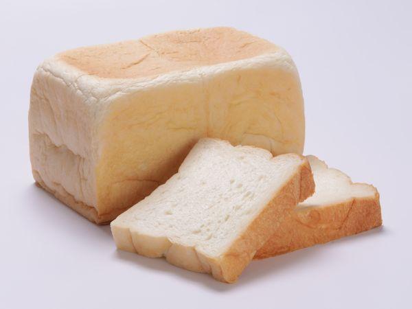 石窯パン工房サンメリー/パンの田島の画像