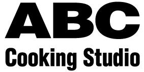 ABCクッキングスタジオのロゴ画像