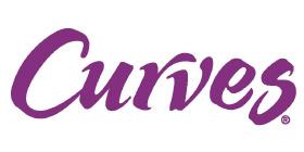 Curvesのロゴ画像