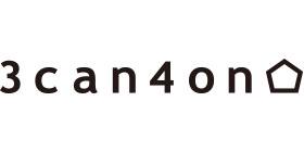 サンカンシオンのロゴ画像