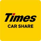 タイムズ カー プラスのロゴ画像