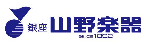 ヤマノミュージックサロン_ロゴ